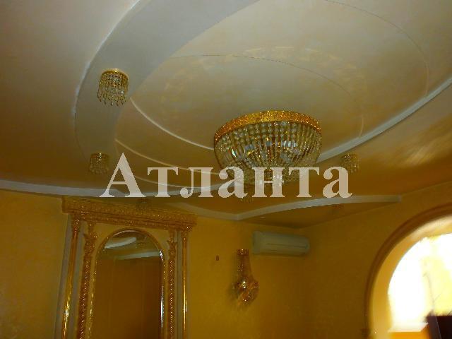 Продается 3-комнатная квартира на ул. Академика Вильямса — 110 000 у.е. (фото №3)