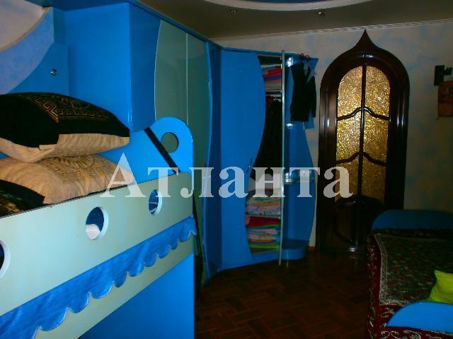 Продается 3-комнатная квартира на ул. Академика Вильямса — 110 000 у.е. (фото №7)