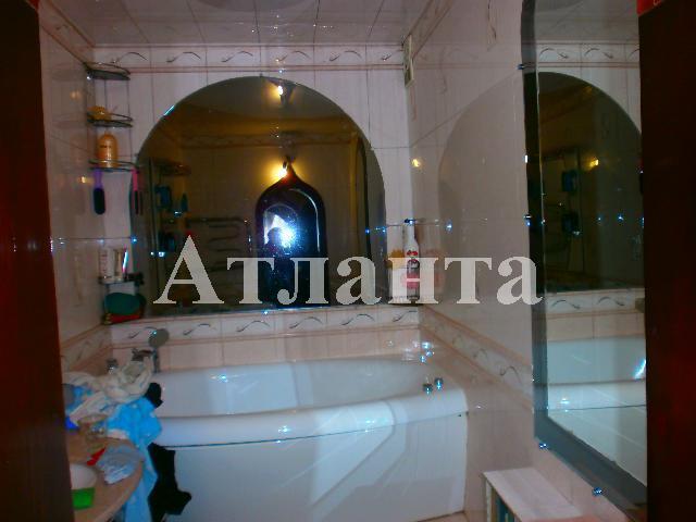 Продается 3-комнатная квартира на ул. Академика Вильямса — 110 000 у.е. (фото №15)