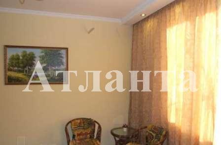 Продается 2-комнатная квартира на ул. Академика Вильямса — 83 000 у.е. (фото №2)