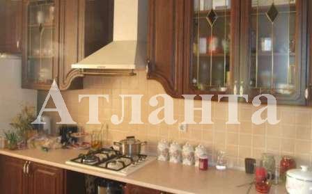 Продается 2-комнатная квартира на ул. Академика Вильямса — 83 000 у.е. (фото №3)