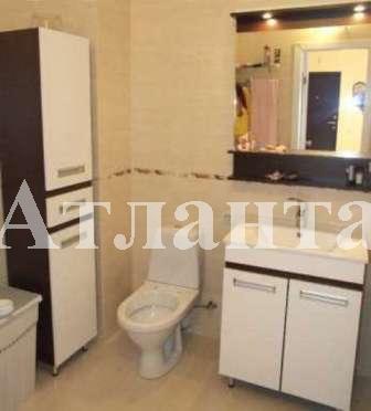 Продается 2-комнатная квартира на ул. Академика Вильямса — 83 000 у.е. (фото №4)