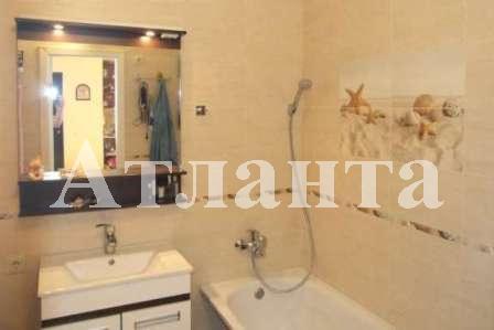 Продается 2-комнатная квартира на ул. Академика Вильямса — 83 000 у.е. (фото №5)