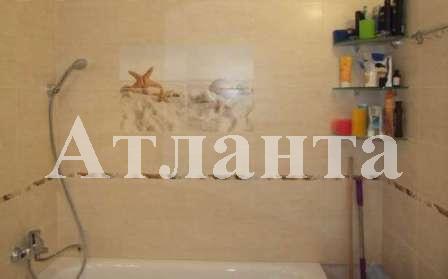 Продается 2-комнатная квартира на ул. Академика Вильямса — 83 000 у.е. (фото №6)