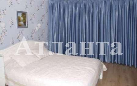 Продается 2-комнатная квартира на ул. Академика Вильямса — 83 000 у.е. (фото №7)