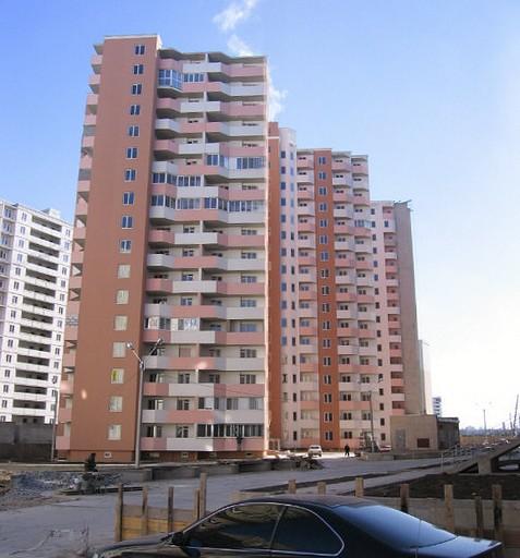 Продается 2-комнатная квартира на ул. Радужный М-Н — 69 000 у.е.