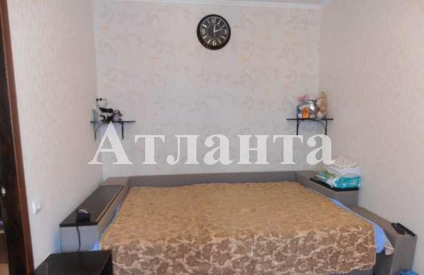 Продается 1-комнатная квартира на ул. Радужный М-Н — 54 000 у.е. (фото №3)