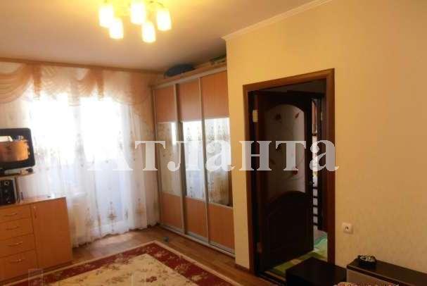 Продается 1-комнатная квартира на ул. Радужный М-Н — 54 000 у.е. (фото №4)