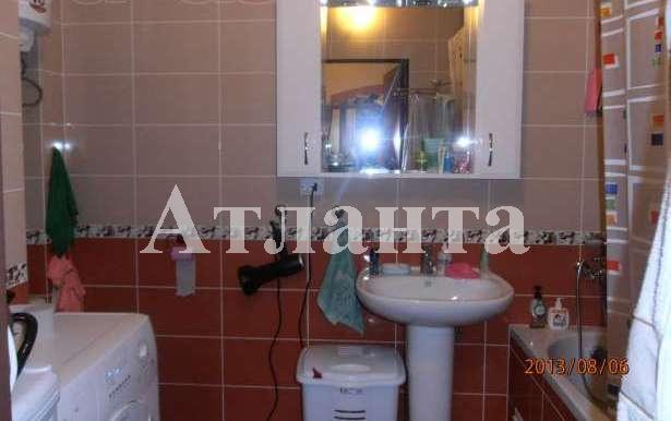 Продается 1-комнатная квартира на ул. Радужный М-Н — 54 000 у.е. (фото №5)