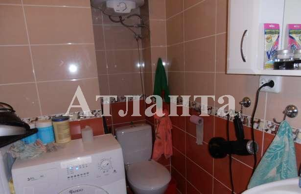 Продается 1-комнатная квартира на ул. Радужный М-Н — 54 000 у.е. (фото №6)
