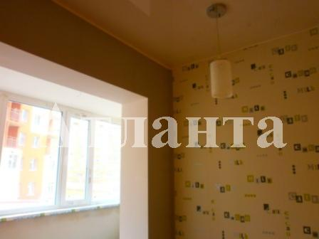 Продается 1-комнатная квартира на ул. Радужный М-Н — 45 500 у.е. (фото №3)