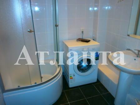 Продается 1-комнатная квартира на ул. Радужный М-Н — 45 500 у.е. (фото №5)