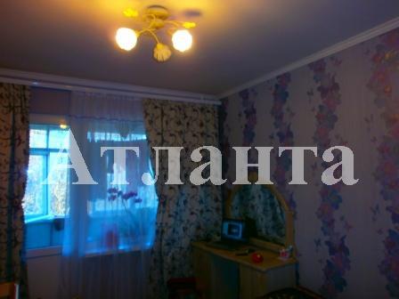 Продается 3-комнатная квартира на ул. Академика Королева — 43 000 у.е. (фото №3)