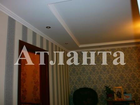 Продается 3-комнатная квартира на ул. Академика Королева — 43 000 у.е. (фото №4)