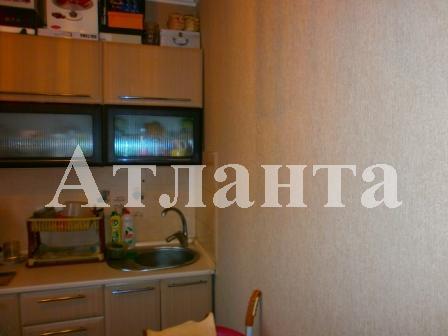 Продается 3-комнатная квартира на ул. Академика Королева — 43 000 у.е. (фото №5)