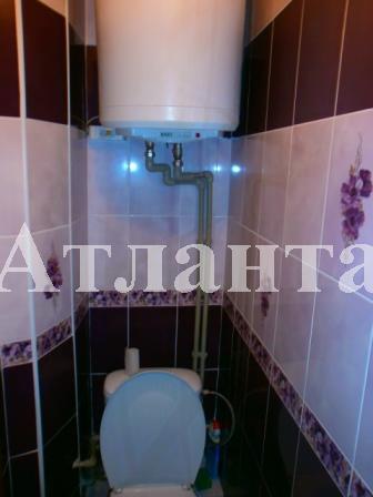 Продается 3-комнатная квартира на ул. Академика Королева — 43 000 у.е. (фото №6)