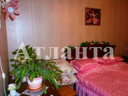 Продается 3-комнатная квартира на ул. Академика Вильямса — 61 000 у.е. (фото №2)
