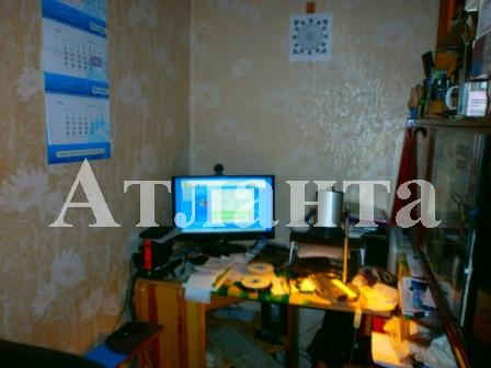 Продается 3-комнатная квартира на ул. Академика Вильямса — 61 000 у.е. (фото №3)