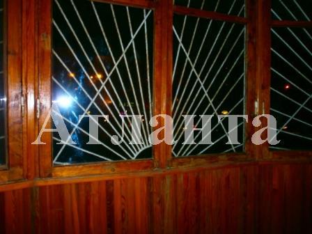 Продается 3-комнатная квартира на ул. Академика Вильямса — 61 000 у.е. (фото №5)