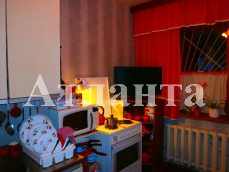 Продается 3-комнатная квартира на ул. Академика Вильямса — 61 000 у.е. (фото №7)