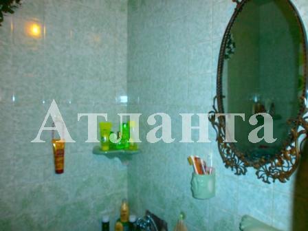Продается 3-комнатная квартира на ул. Академика Вильямса — 61 000 у.е. (фото №8)