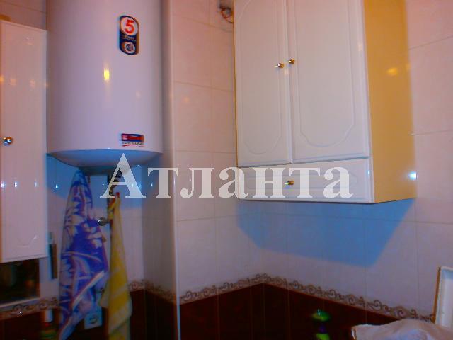 Продается 2-комнатная квартира на ул. Маршала Жукова — 45 000 у.е. (фото №5)