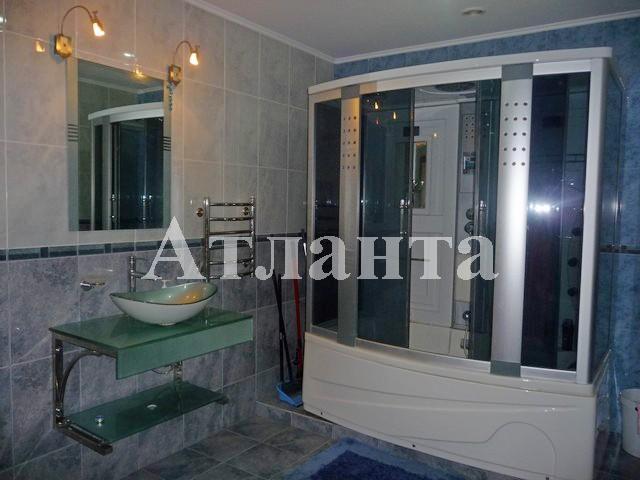 Сдается 1-комнатная квартира на ул. Тенистая — 800 у.е./мес. (фото №5)