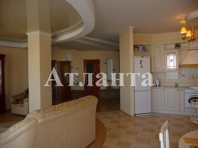 Сдается 1-комнатная квартира на ул. Тенистая — 800 у.е./мес. (фото №13)