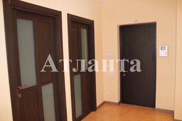Сдается 2-комнатная квартира на ул. Среднефонтанская — 600 у.е./мес. (фото №6)