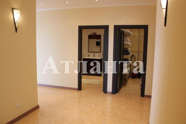 Сдается 2-комнатная квартира на ул. Среднефонтанская — 600 у.е./мес. (фото №7)