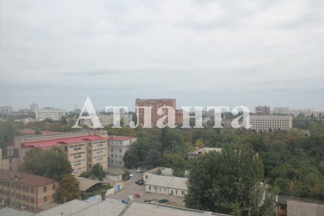 Сдается 2-комнатная квартира на ул. Среднефонтанская — 600 у.е./мес. (фото №10)