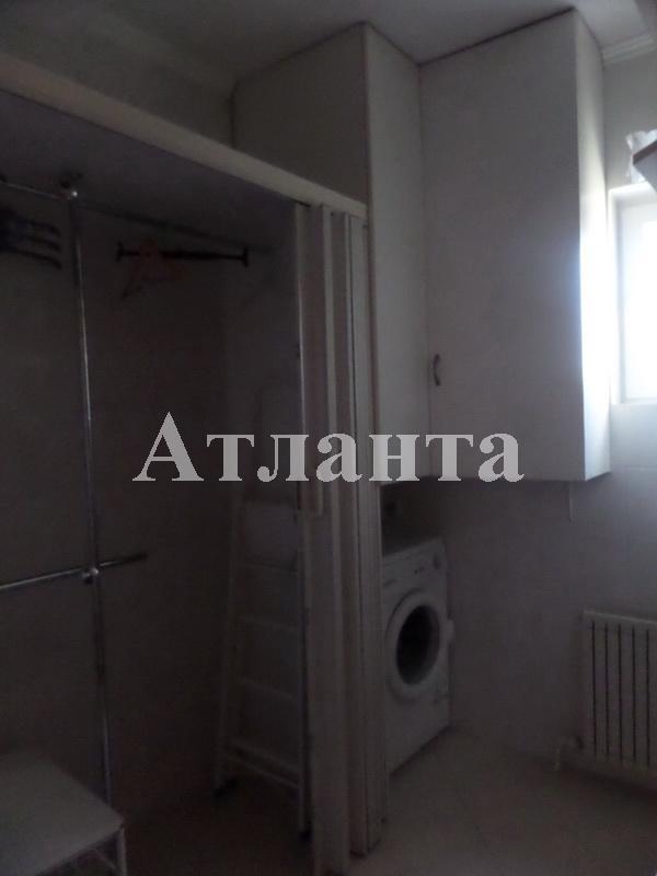 Сдается 3-комнатная квартира на ул. Фонтанская Дор. — 800 у.е./мес. (фото №3)