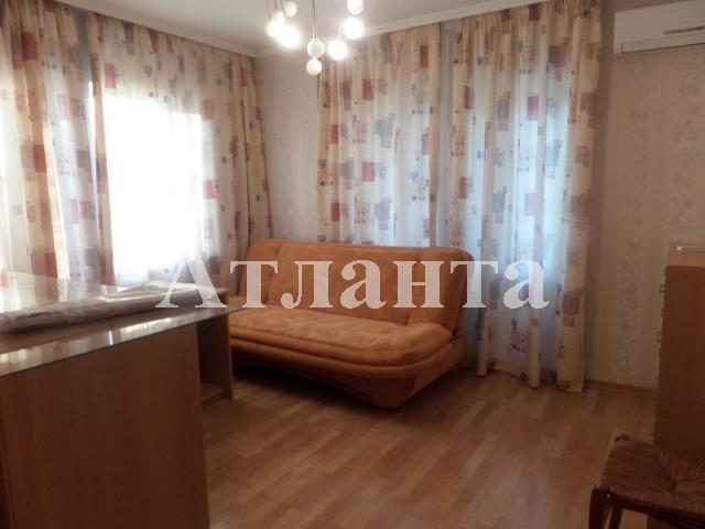 Сдается 3-комнатная квартира на ул. Фонтанская Дор. — 800 у.е./мес. (фото №15)