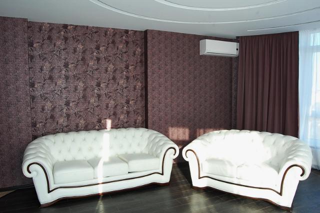 Сдается 1-комнатная квартира на ул. Бреуса — 373 у.е./мес. (фото №3)