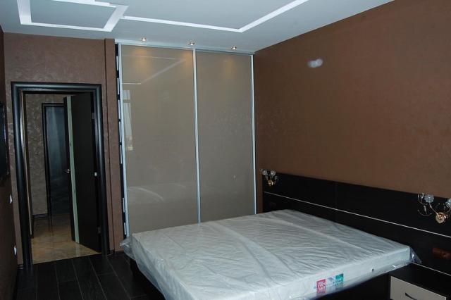 Сдается 1-комнатная квартира на ул. Бреуса — 373 у.е./мес. (фото №5)