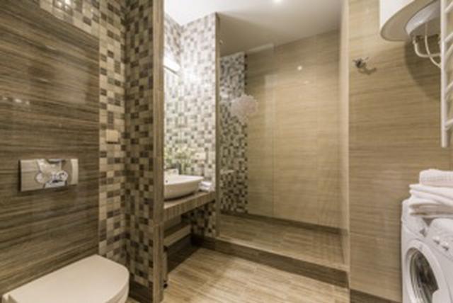Сдается 1-комнатная квартира на ул. Генуэзская — 523 у.е./мес. (фото №2)