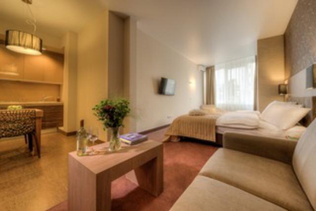 Сдается 1-комнатная квартира на ул. Генуэзская — 523 у.е./мес. (фото №6)