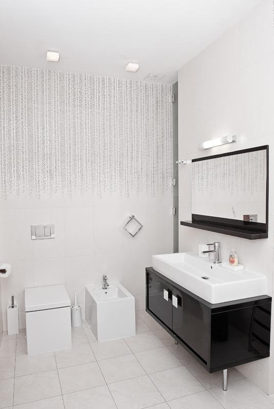 Сдается 2-комнатная квартира на ул. Гагаринское Плато — 650 у.е./мес. (фото №3)