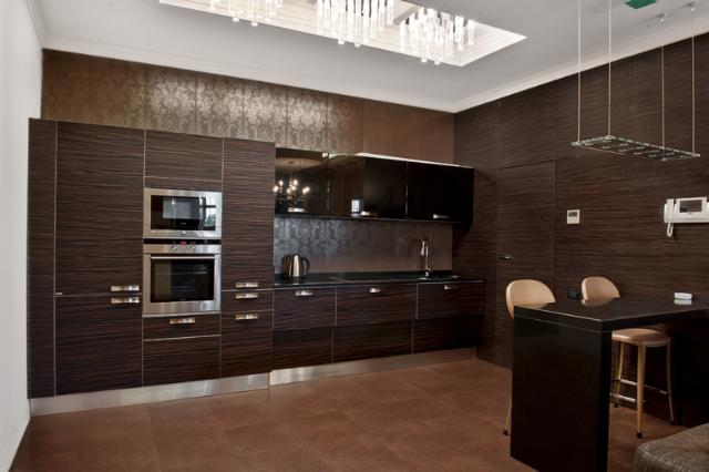 Сдается 2-комнатная квартира на ул. Гагаринское Плато — 650 у.е./мес. (фото №6)
