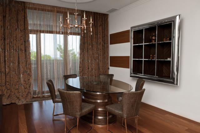 Сдается 2-комнатная квартира на ул. Гагаринское Плато — 650 у.е./мес. (фото №7)