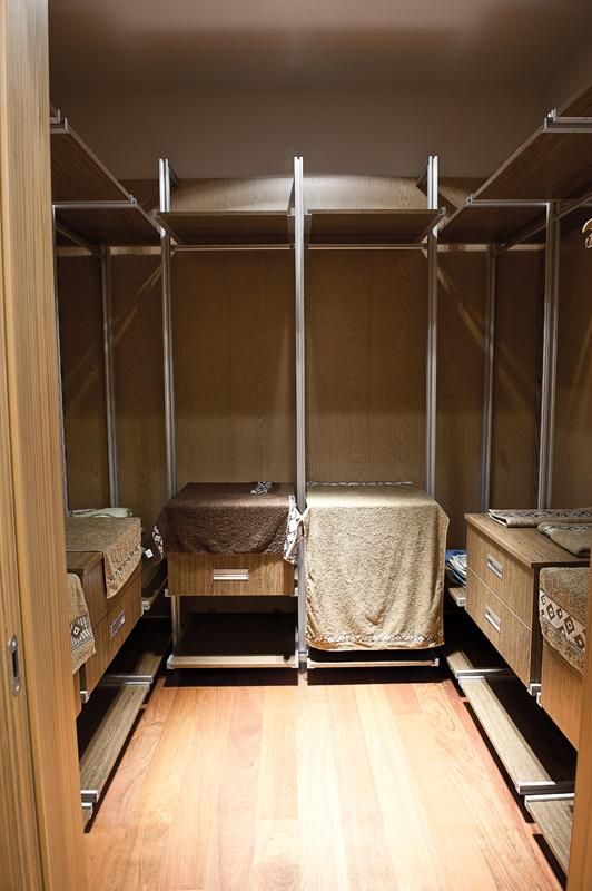 Сдается 2-комнатная квартира на ул. Гагаринское Плато — 650 у.е./мес. (фото №10)