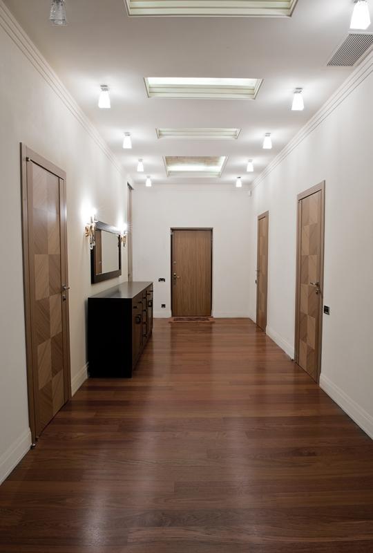 Сдается 2-комнатная квартира на ул. Гагаринское Плато — 650 у.е./мес. (фото №11)