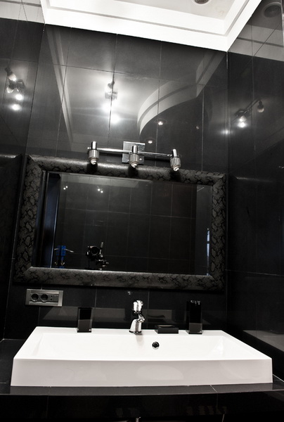 Сдается 2-комнатная квартира на ул. Гагаринское Плато — 700 у.е./мес. (фото №12)