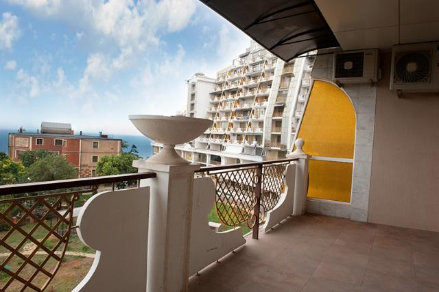 Сдается 2-комнатная квартира на ул. Гагаринское Плато — 700 у.е./мес. (фото №14)