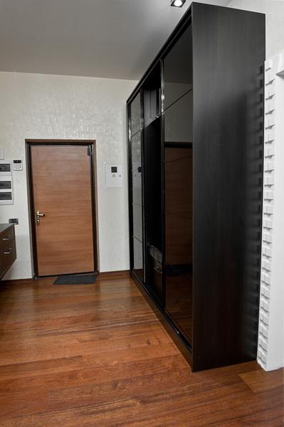 Сдается 2-комнатная квартира на ул. Гагаринское Плато — 700 у.е./мес. (фото №15)