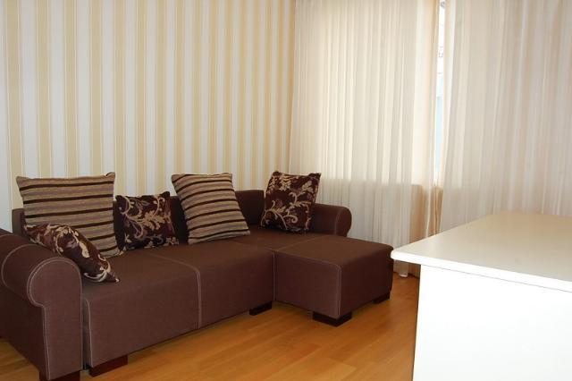 Сдается 4-комнатная квартира на ул. Мукачевский Пер. — 1 500 у.е./мес. (фото №8)