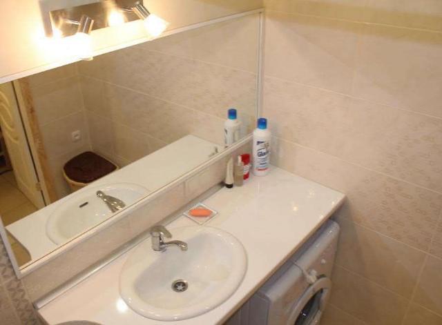 Сдается 1-комнатная квартира на ул. Ильфа И Петрова — 20 у.е./сут. (фото №3)