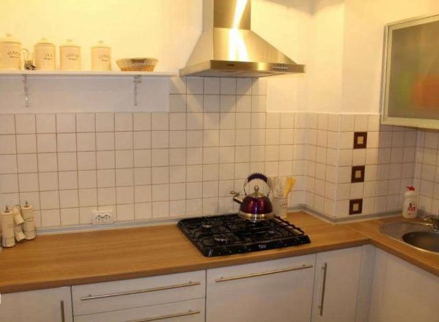 Сдается 1-комнатная квартира на ул. Ильфа И Петрова — 20 у.е./сут. (фото №7)