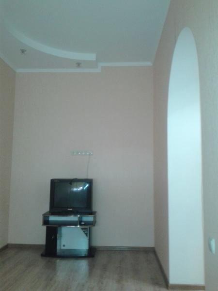 Сдается 1-комнатная квартира на ул. Нежинская — 240 у.е./мес. (фото №2)
