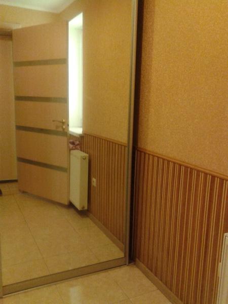 Сдается 1-комнатная квартира на ул. Нежинская — 240 у.е./мес. (фото №4)